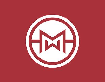 Maestro Community Manager