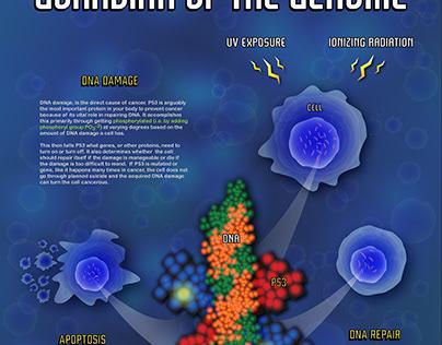 UCF STEM Poster