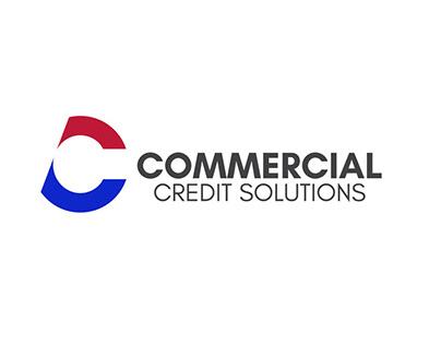 CCS | CI Development