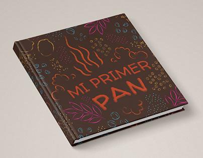 Mi primer pan - Manual de recetas