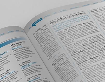 Brochure & Plaquettes