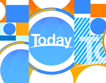 Today Show 2020 Refresh