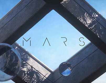MARS Conference 2018