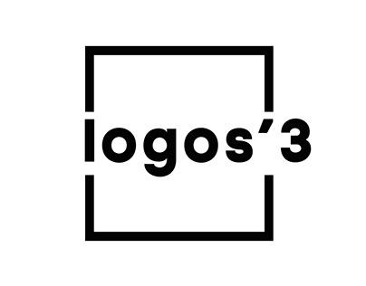 logos'3