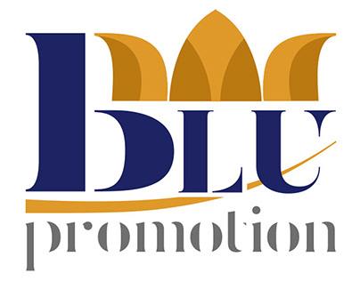 Logo Blupromotion