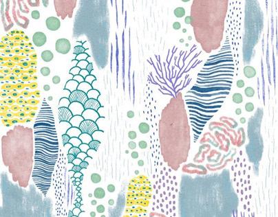 Illustration '19