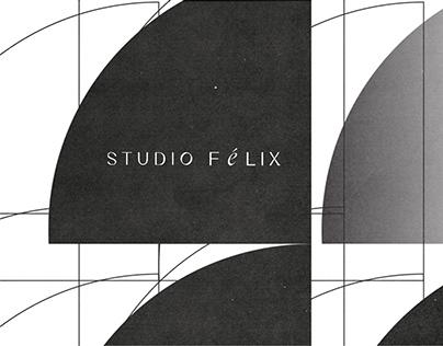 Studio Félix