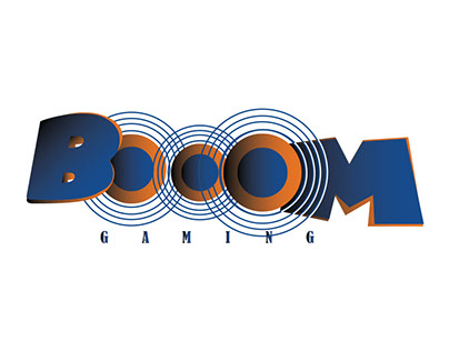 Booom Gaming Cafe