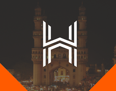 We Are Hyderabad