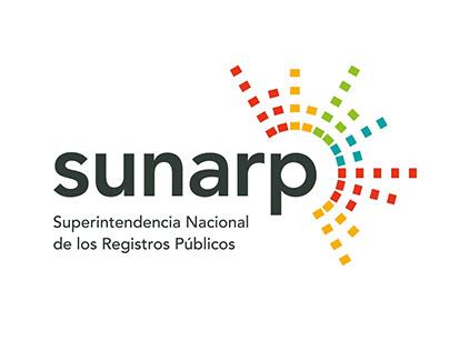 Animación Sunarp