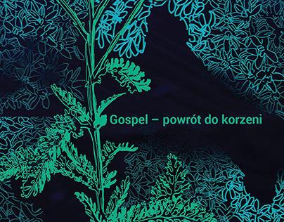 Gospel – powrót do korzeni (2016)