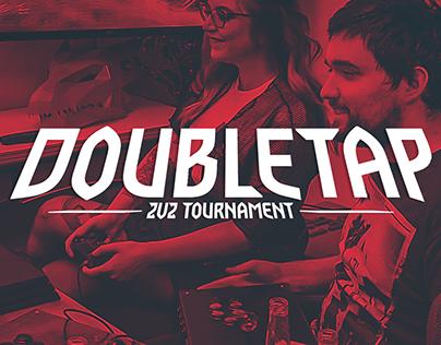 Doubletap 2v2 Tournament