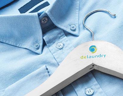 de laundry دي لاندري