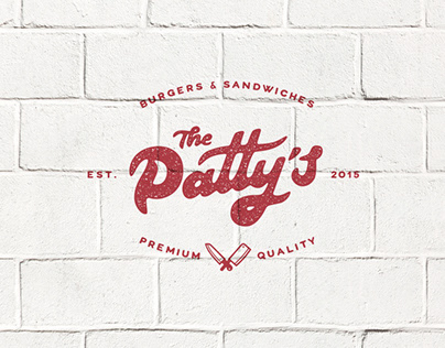 The Patty's