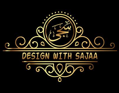 Saja Brand Logo