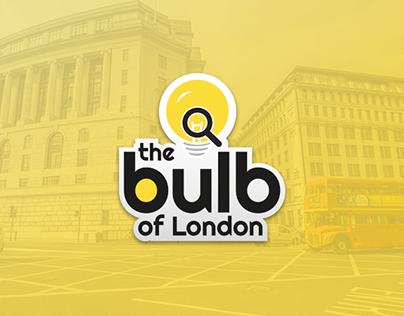 The  Bulb of London