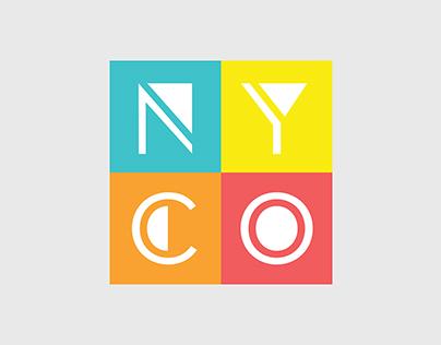NYCO / New York Creativity Odyssey
