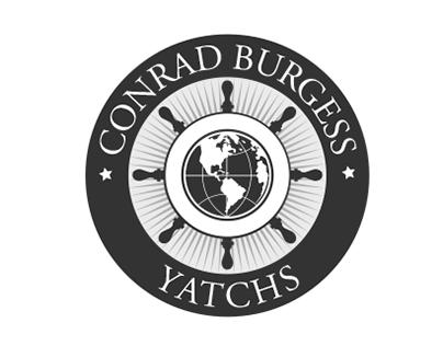 Yatchs company logo proposal