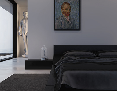 Project\Porro_furniture