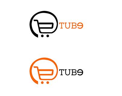 Shopping site banner design