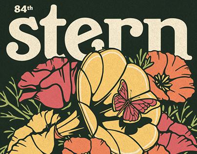 Stern Grove Festival 2021