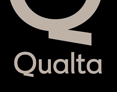Qualta