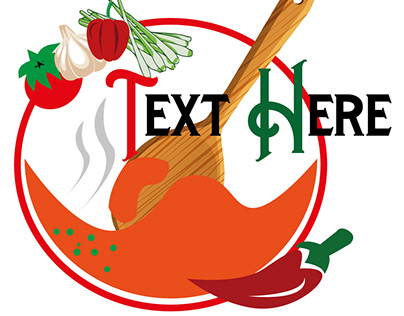 propuestas para logos de salsas