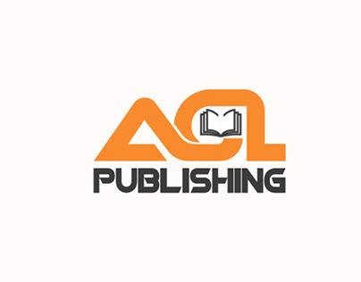 AOL Publications