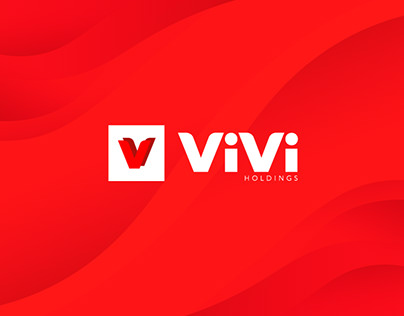 ViViHoldings