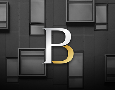   PB Architecture Firm