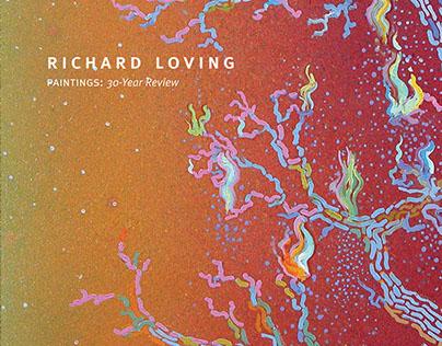 Richard Loving: 30-Year Review
