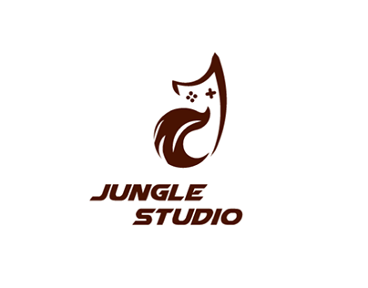 Jungle Studio