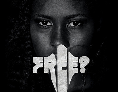 Free? A Campaign