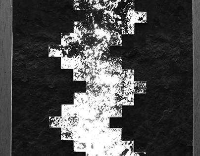 Bitácora - Analisis UI Materialidad