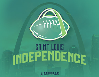 St. Louis Independence