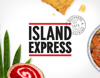 Island Express