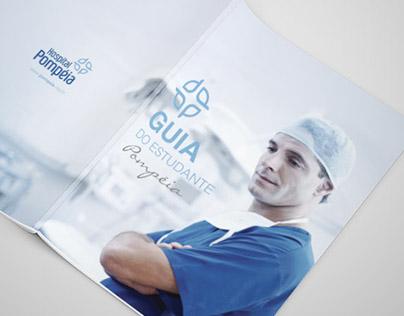 Guia do Estudante | Hospital Pompéia