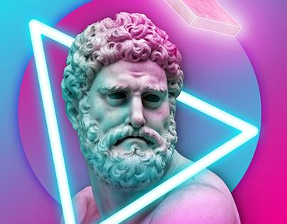 Mythology #1