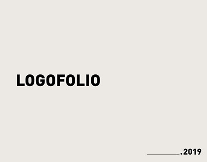 LOGOFOLIO_2019