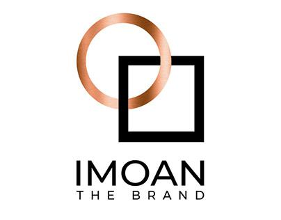 Logo Design For Fashion And Interior Designer
