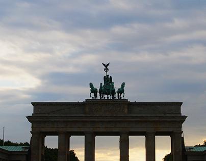 Color Deutschland