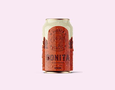 Beers Design 2019