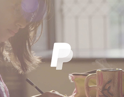 PayPal | The Shoe Maker