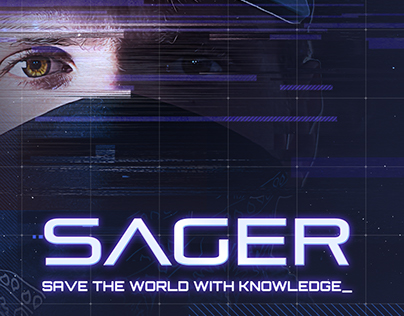 SAGER Concept Game