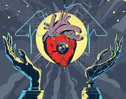 Cardiologs - Heart & Artificial Intelligence