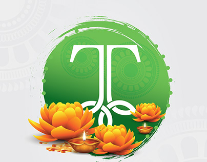 Akshya Tritiya Indian Festival