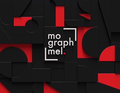 MOGRAPH MEL | REEL 2019
