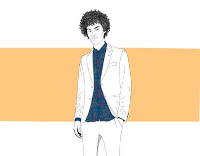 Illustraion 3