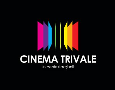 Branding Cinema Trivale