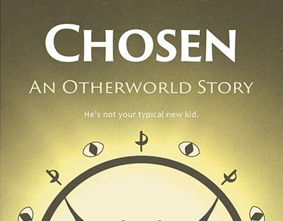 Chosen: An Otherworld Story